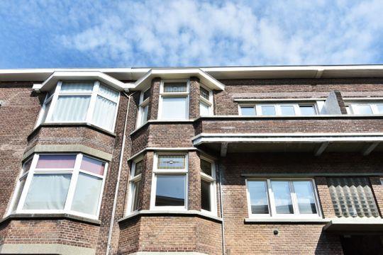 Hoog Buurlostraat 84, Den Haag small-1