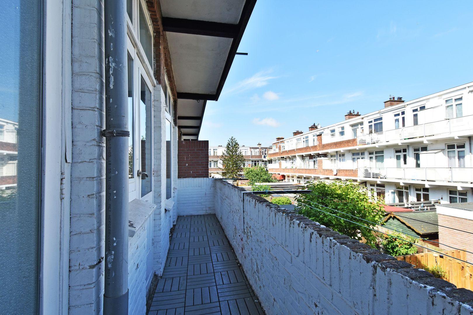 Hoog Buurlostraat 84, Den Haag foto-11