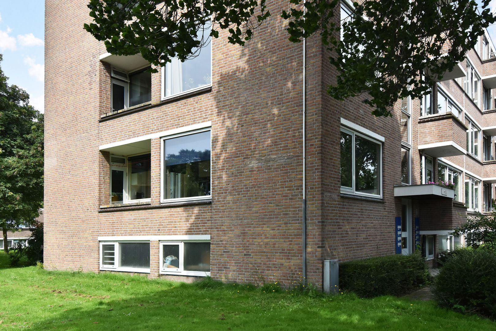 Keltenlaan 1, Voorburg foto-1
