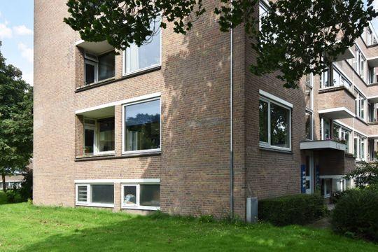 Keltenlaan 1, Voorburg small-1