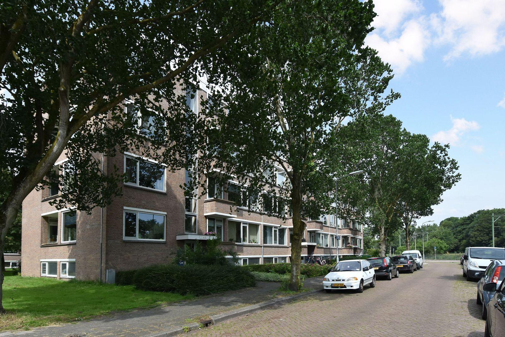 Keltenlaan 1, Voorburg foto-23
