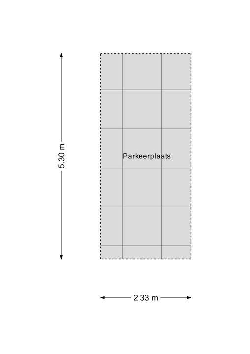 Noteboompark 83, Voorburg floorplan-2