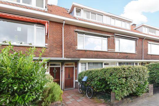 Jacob Catsstraat 76, Voorburg small-1