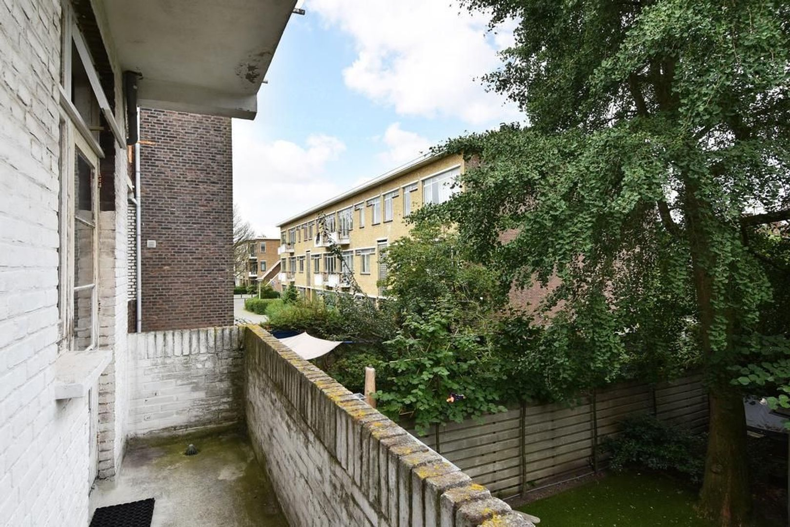 Van Heutszstraat 9 A, Den Haag foto-15
