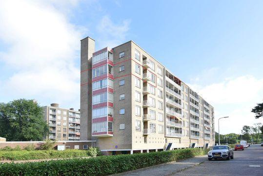 Van Alkemadelaan 892, Den Haag small-1