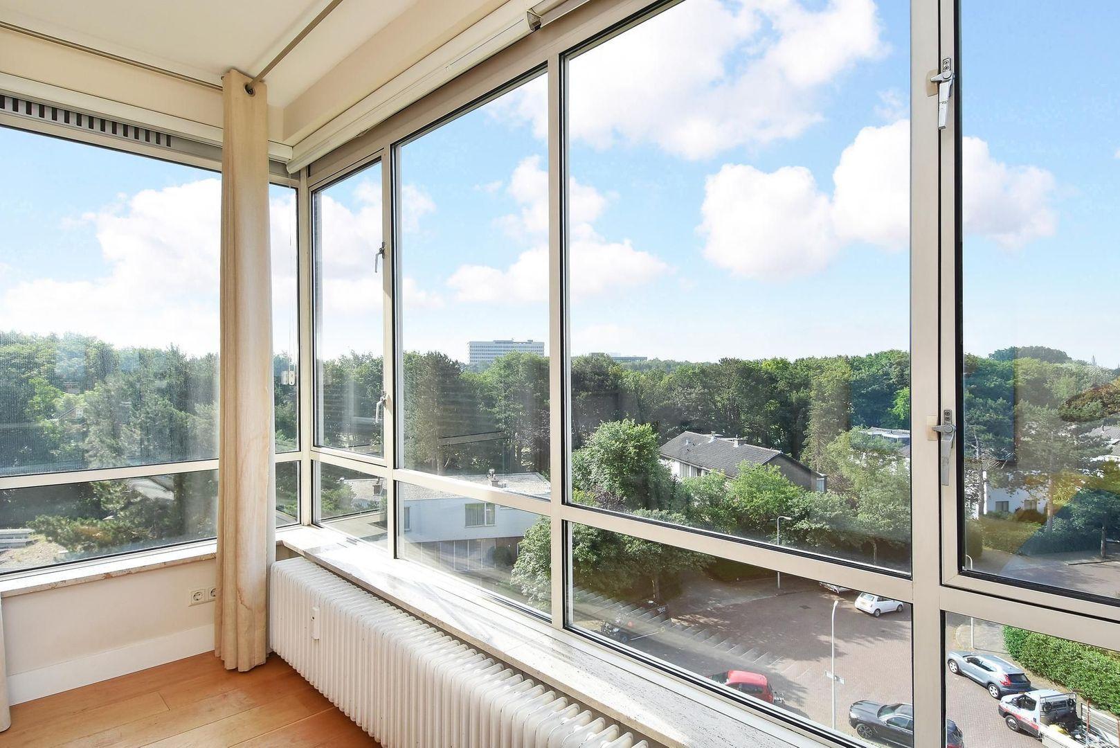 Van Alkemadelaan 892, Den Haag foto-28