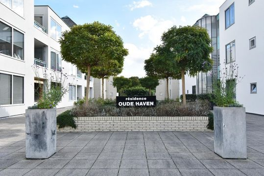 Oude Haven 15, Voorburg small-1