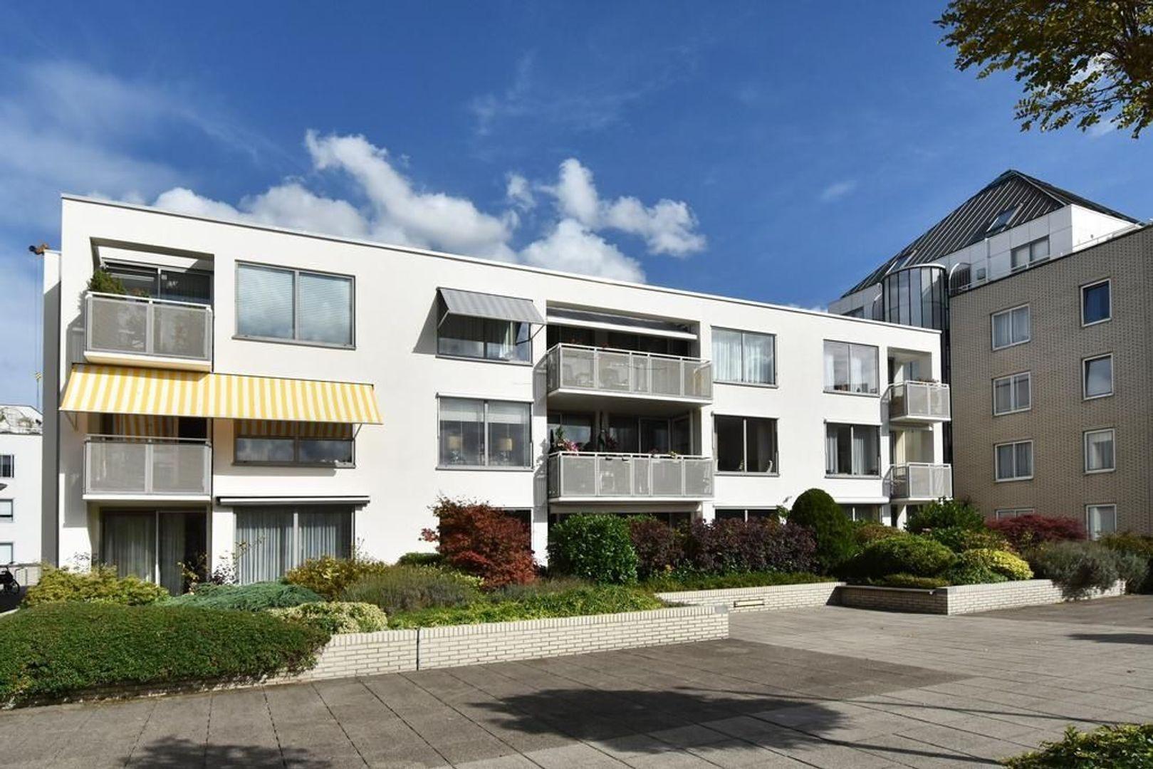 Oude Haven 15, Voorburg foto-2