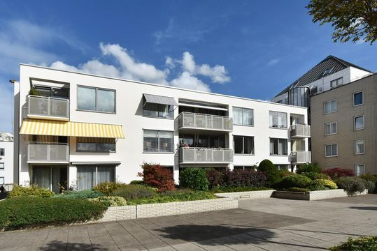 Oude Haven 15, Voorburg small-2