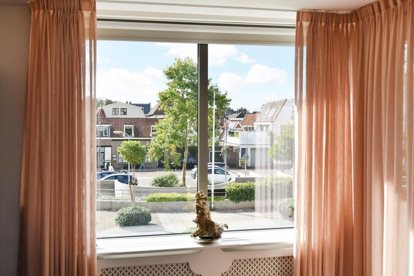 Oude Haven 15, Voorburg foto-17