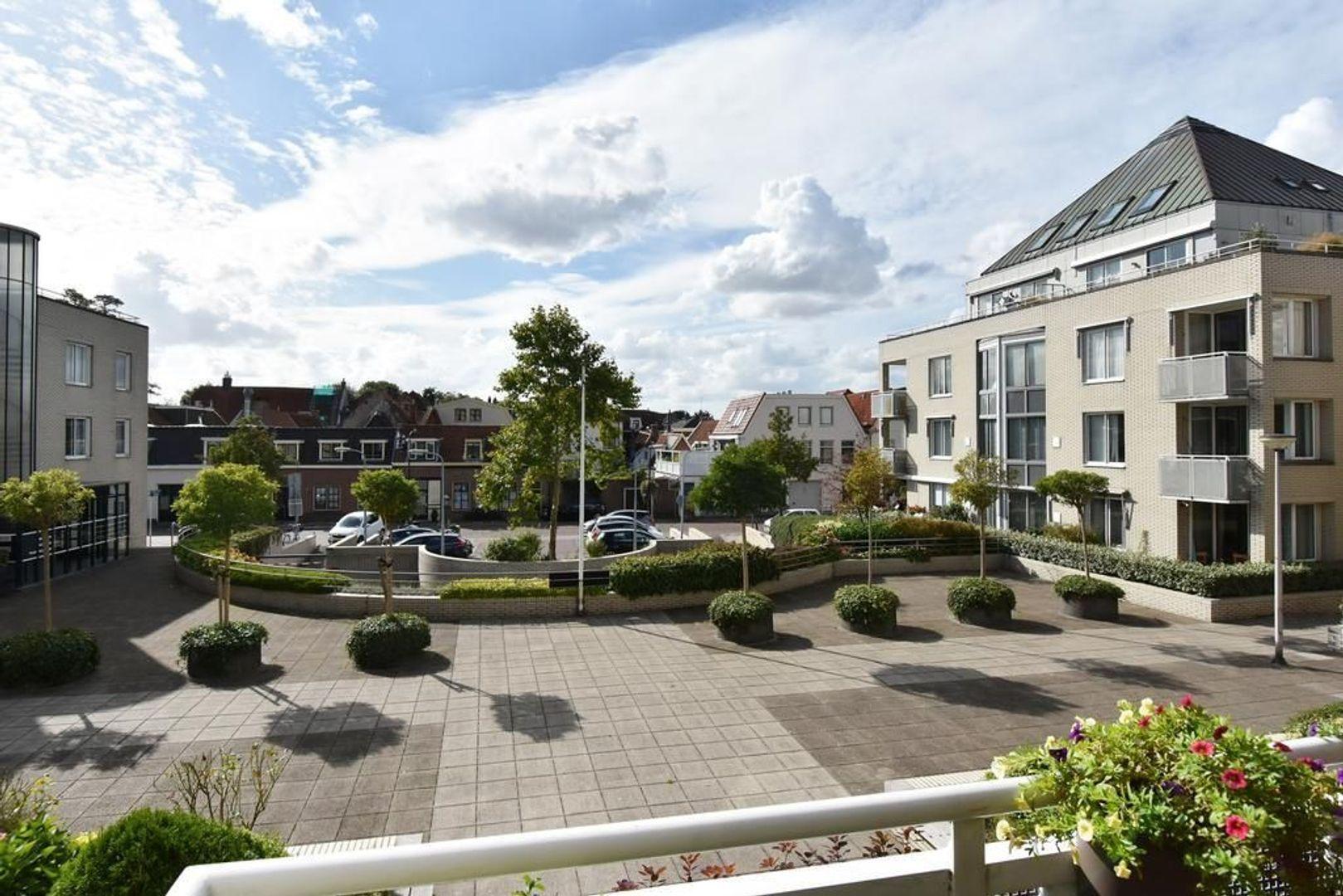 Oude Haven 15, Voorburg foto-21