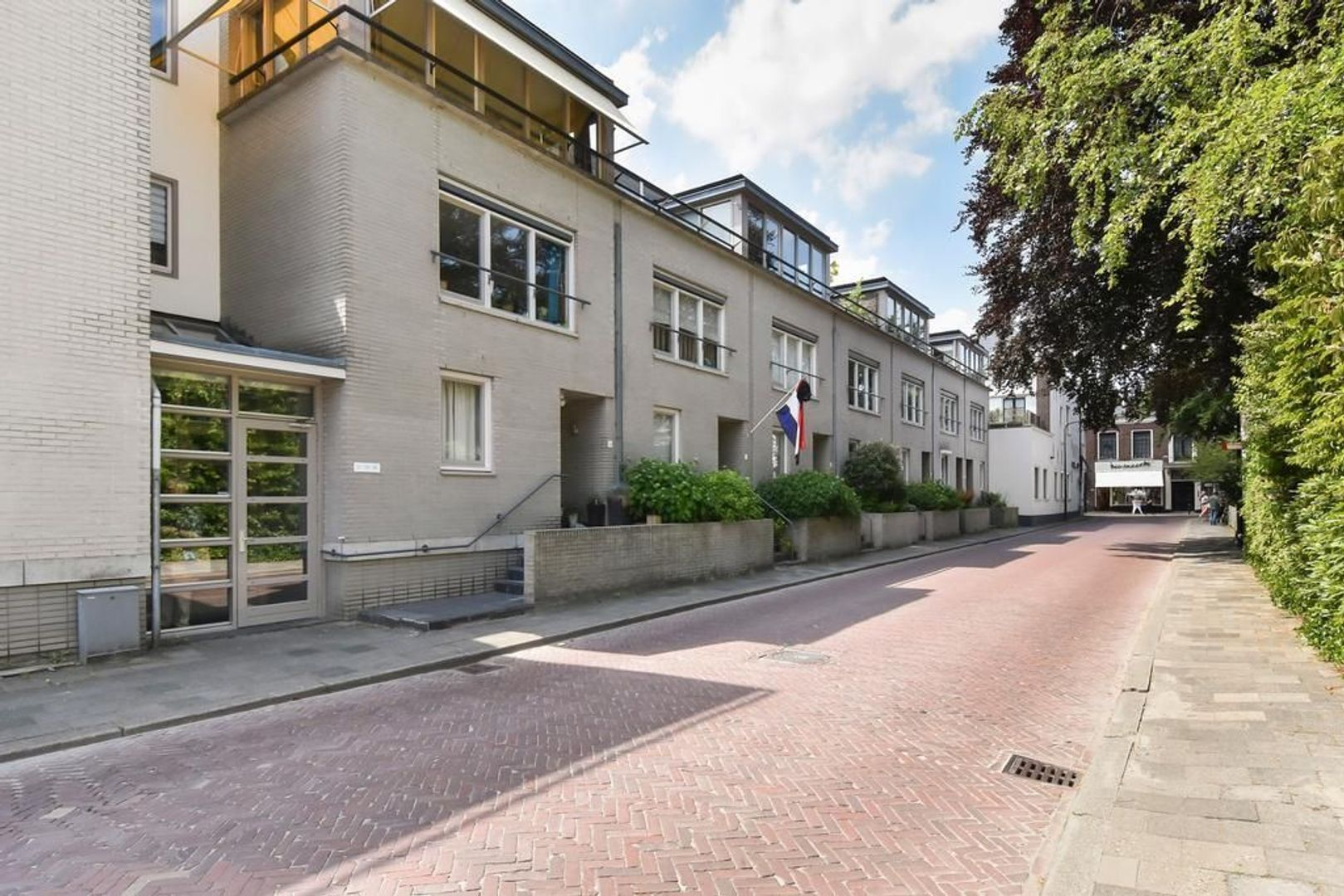 Raadhuisstraat 23, Voorburg foto-0