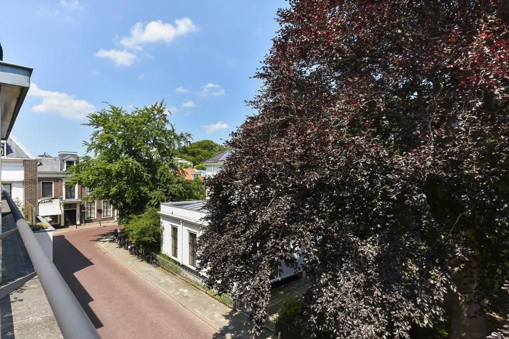 Raadhuisstraat 23, Voorburg foto-27