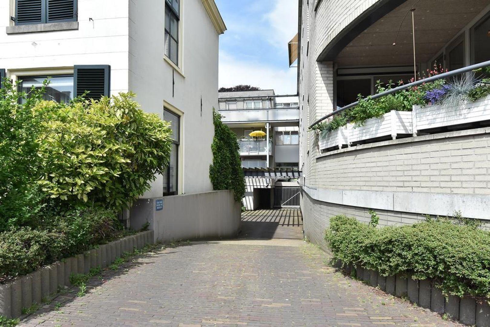 Raadhuisstraat 23, Voorburg foto-32