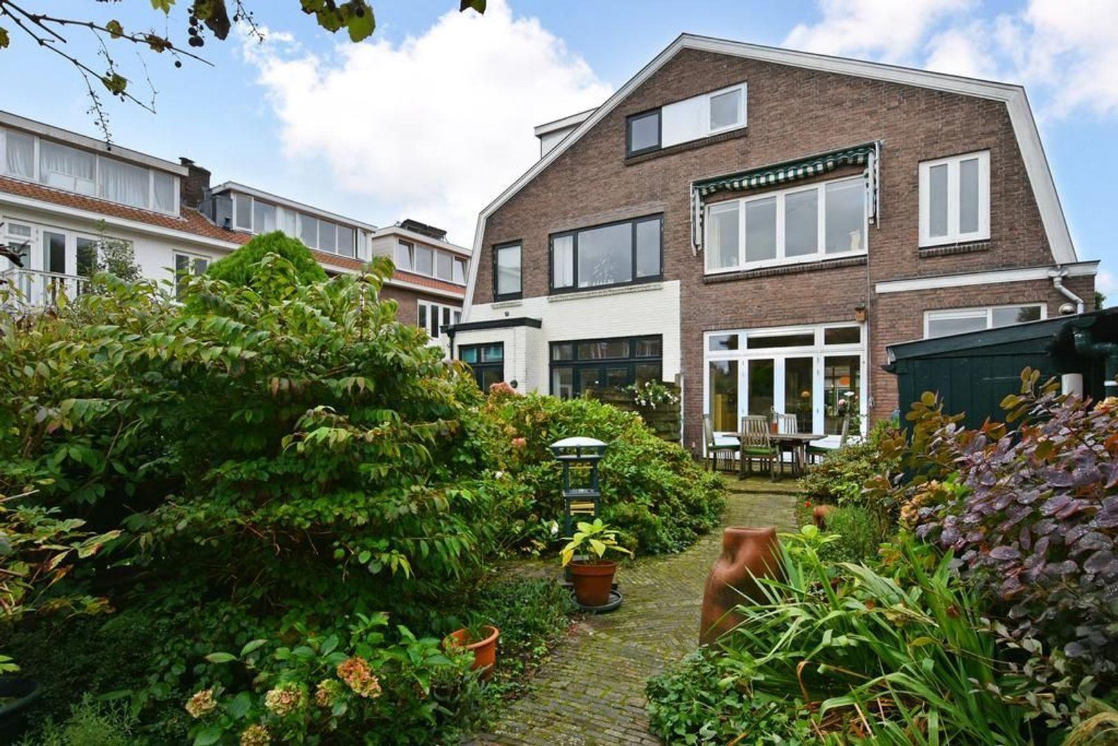 Laan van Sevenstar 18, Voorburg foto-16
