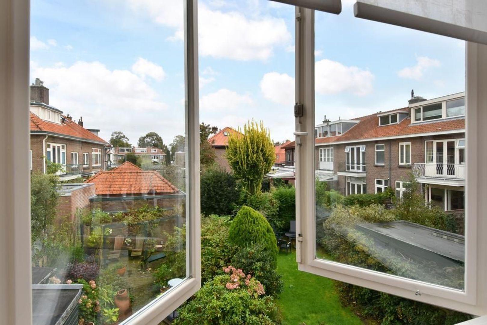Laan van Sevenstar 18, Voorburg foto-22