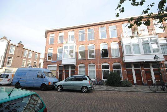 Copernicusstraat 247 Den Haag