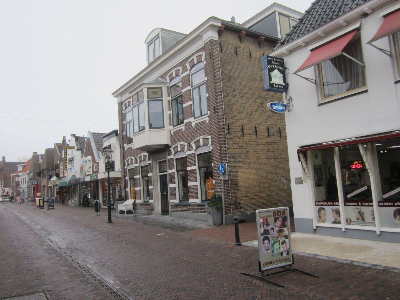Dorpsstraat 76, Zoetermeer foto-8