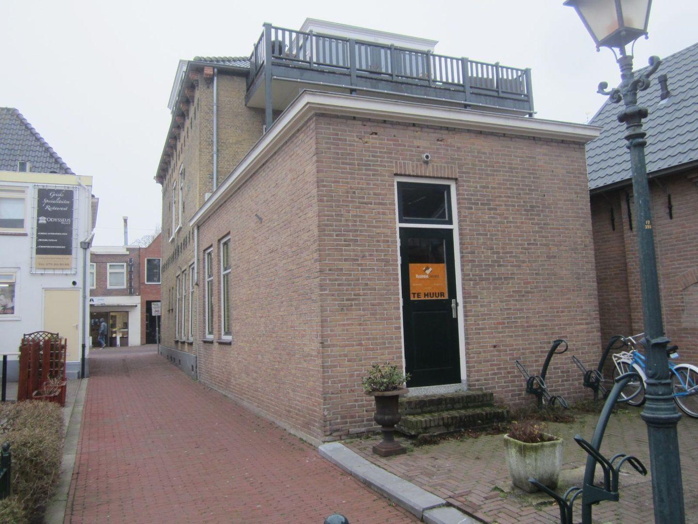 Dorpsstraat 76, Zoetermeer foto-10