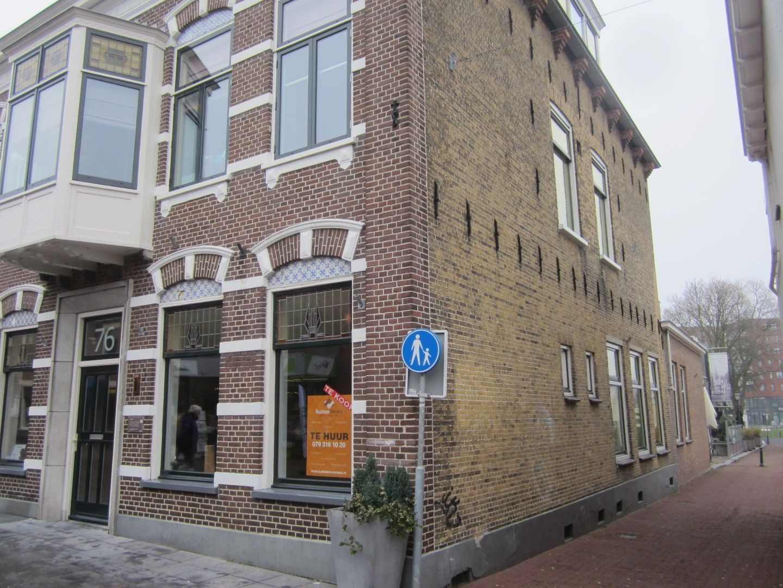 Dorpsstraat 76, Zoetermeer foto-11