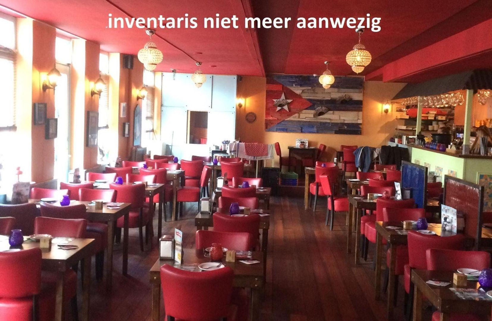 Dorpsstraat 114 B-E, Zoetermeer foto-5