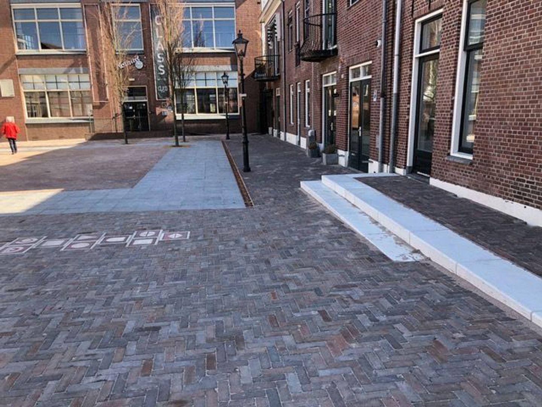 Dorpsstraat 114 B-E, Zoetermeer foto-4