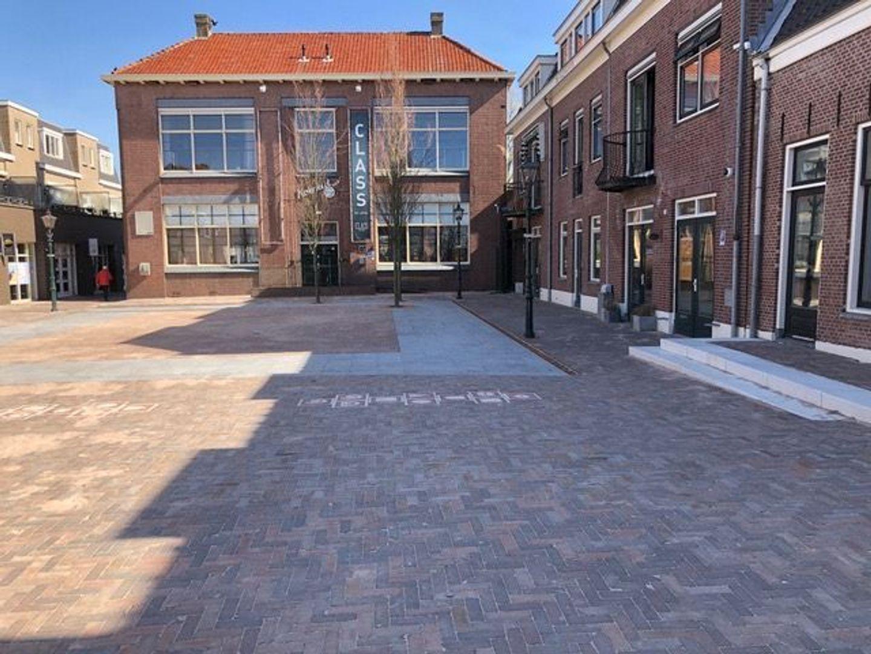 Dorpsstraat 114 B-E, Zoetermeer foto-2