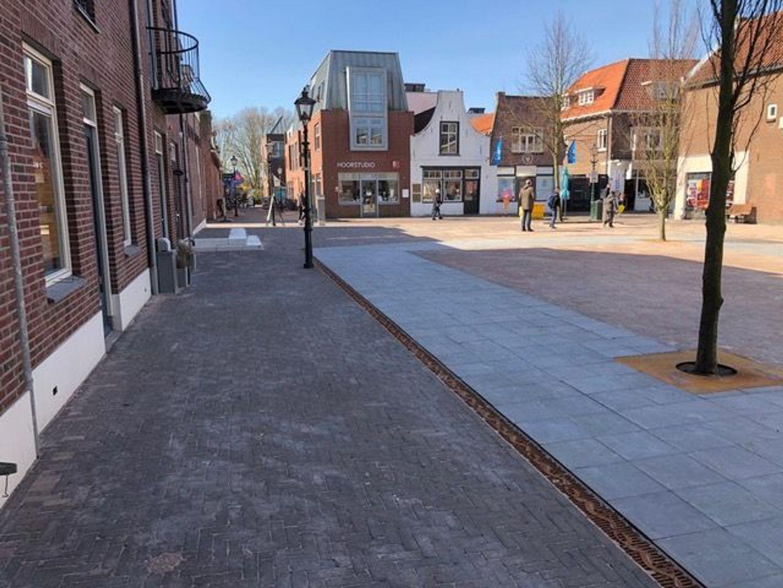 Dorpsstraat 114 B-E, Zoetermeer foto-3