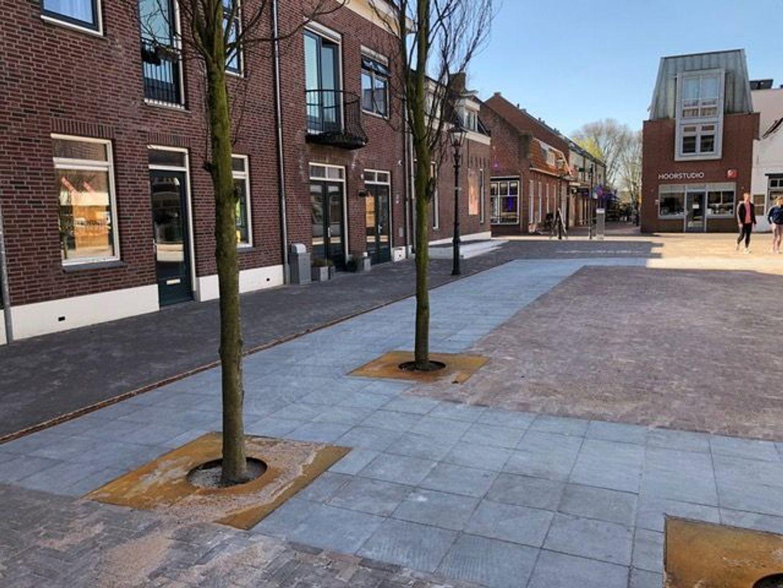 Dorpsstraat 114 B-E, Zoetermeer foto-0