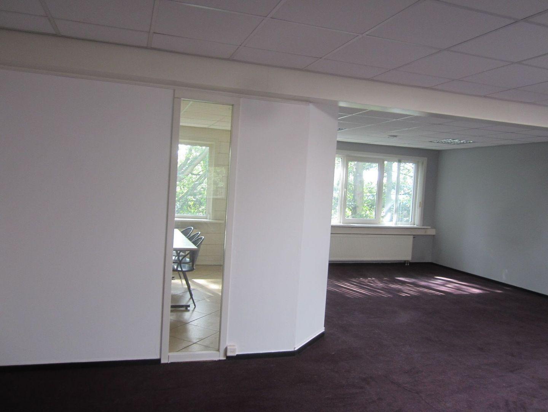 Populierendreef 990, Voorburg foto-11