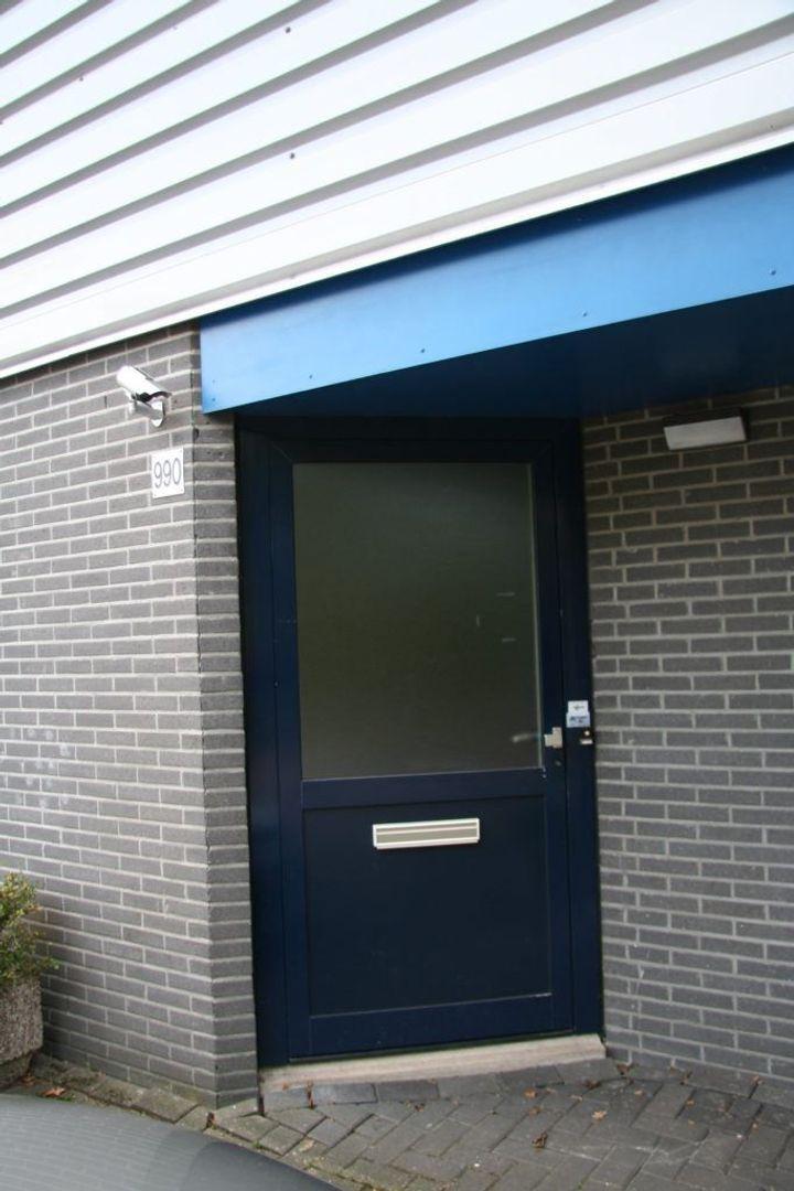 Populierendreef 990, Voorburg foto-16