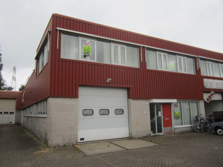 Populierendreef 325 A, Voorburg foto-0