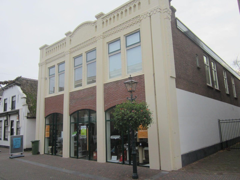 Dorpsstraat 135, Zoetermeer foto-0