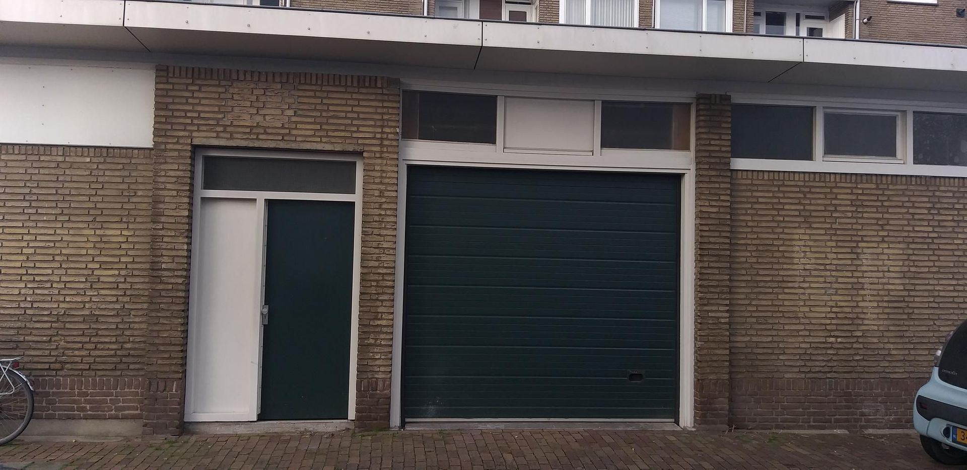 Beijnenstraat 17, Voorburg foto-0