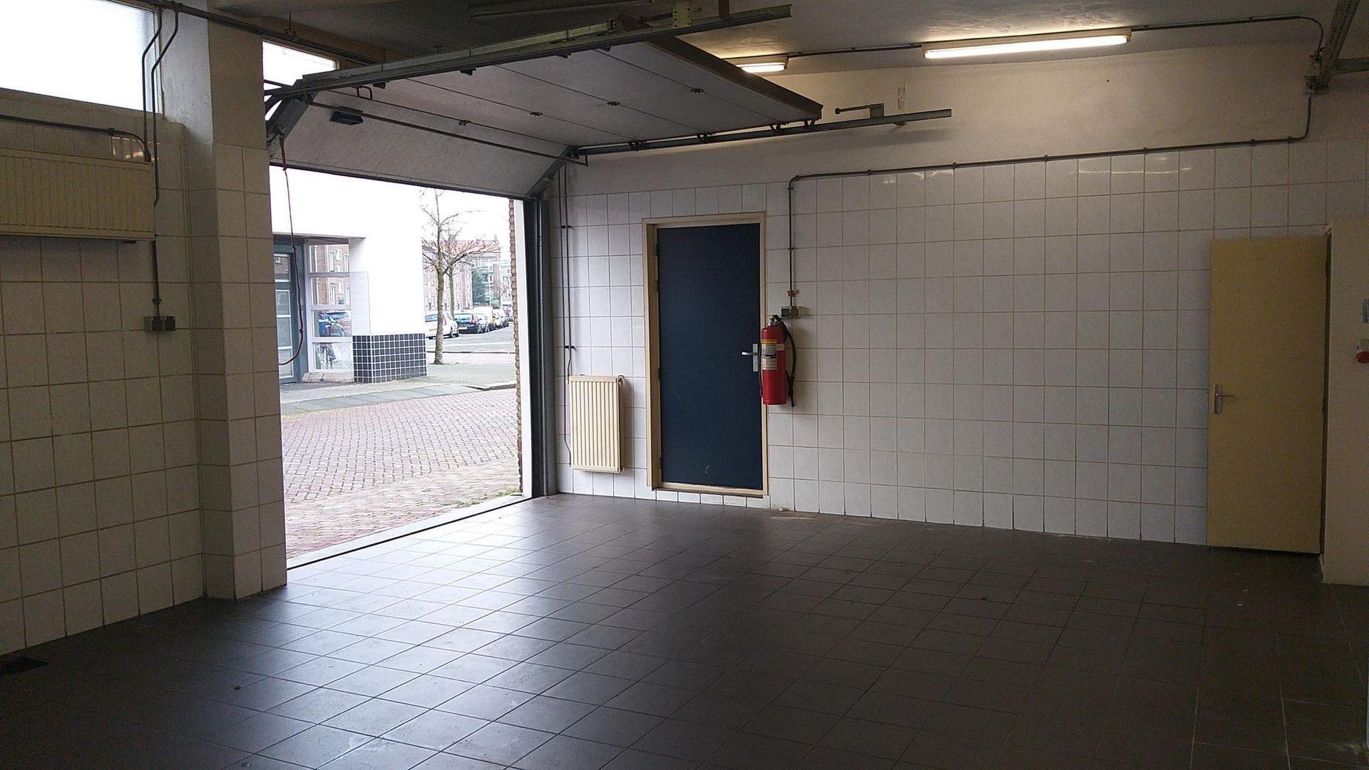 Beijnenstraat 17, Voorburg foto-6