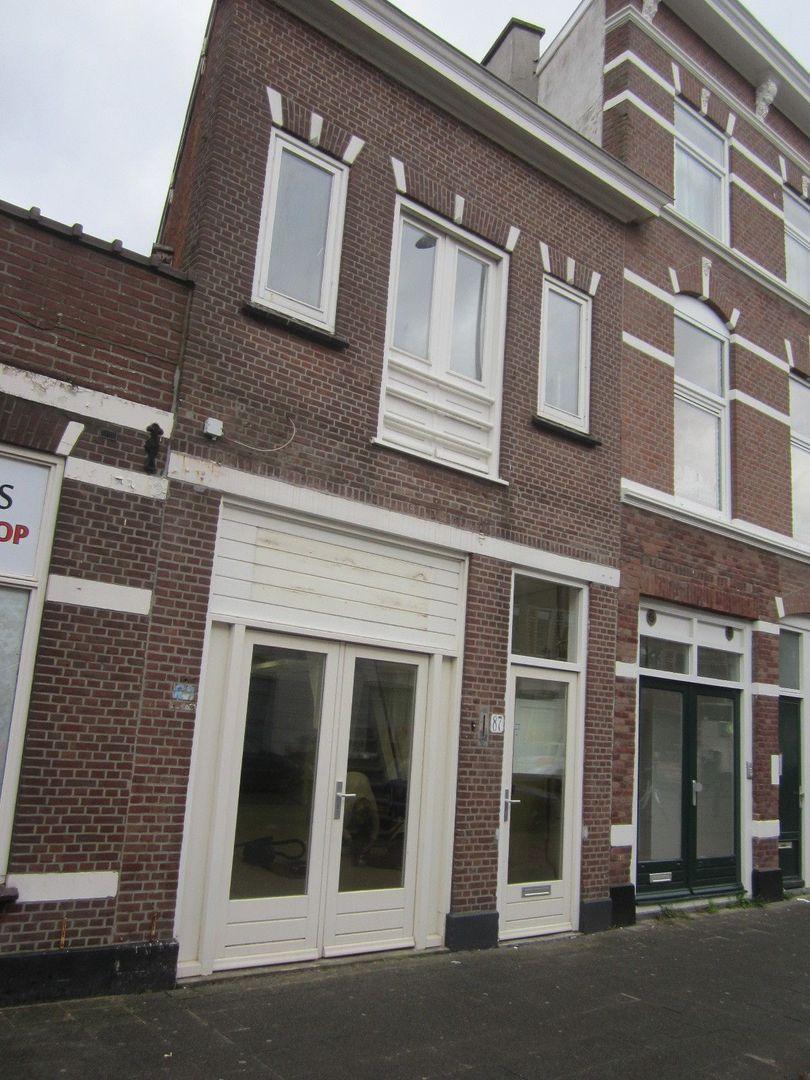 Beeklaan 87, Den Haag foto-2