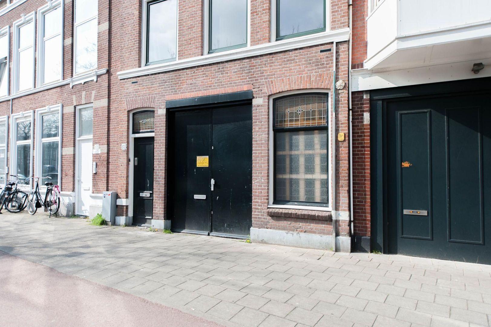 Loosduinseweg 611, Den Haag foto-0