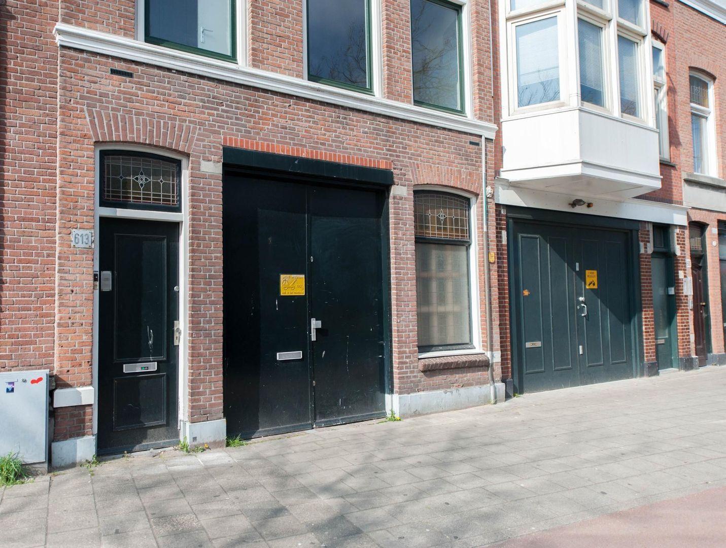 Loosduinseweg 611, Den Haag foto-3