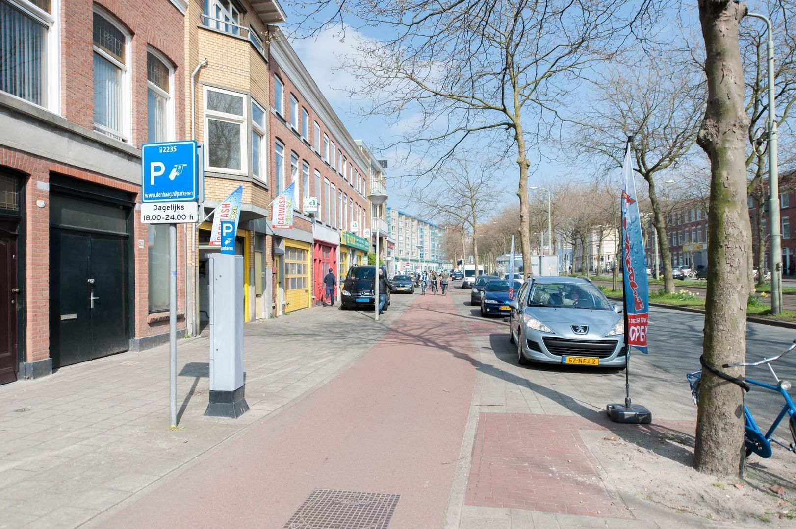 Loosduinseweg 611, Den Haag foto-4