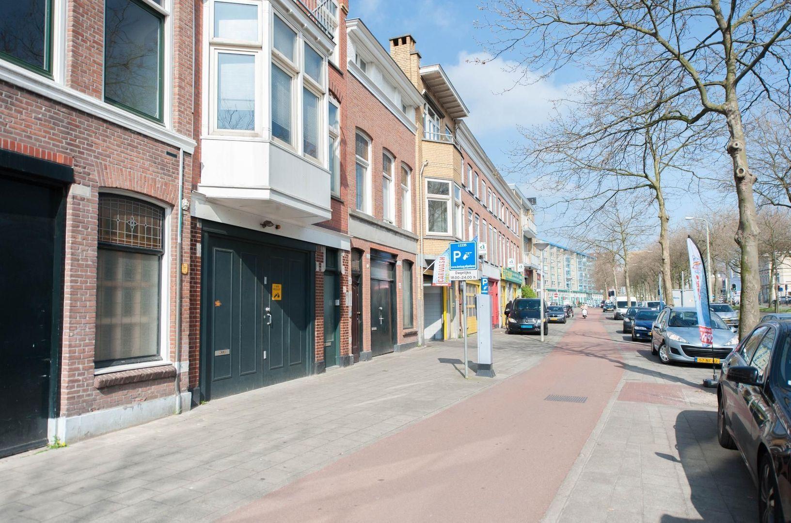 Loosduinseweg 611, Den Haag foto-5