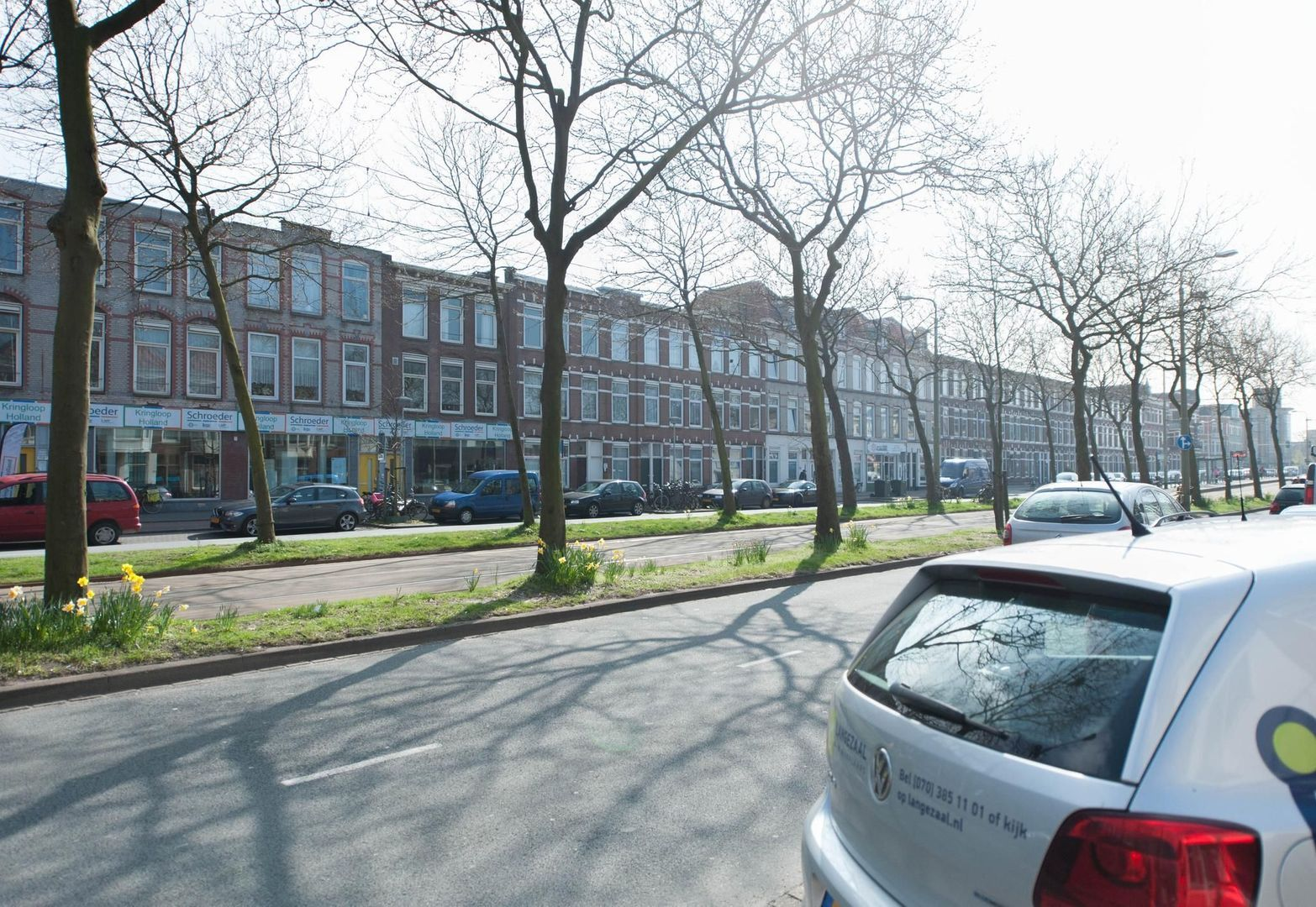 Loosduinseweg 611, Den Haag foto-6