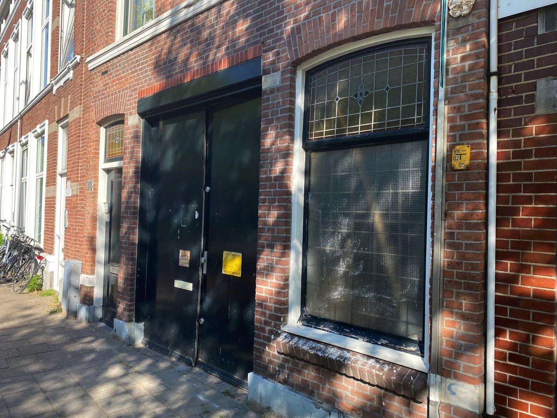 Loosduinseweg 611, Den Haag foto-7
