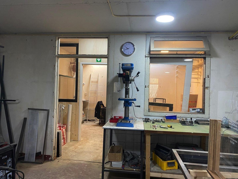 Loosduinseweg 611, Den Haag foto-12