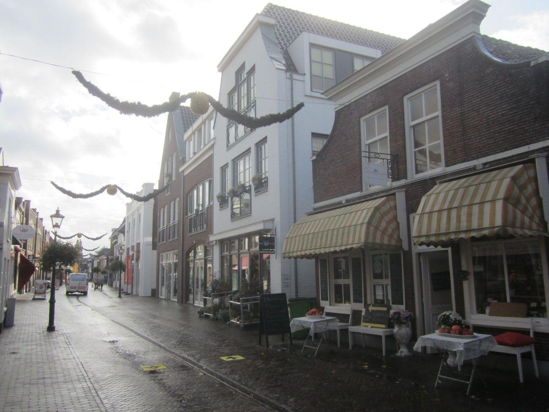 Dorpsstraat 127 c, Zoetermeer foto-3