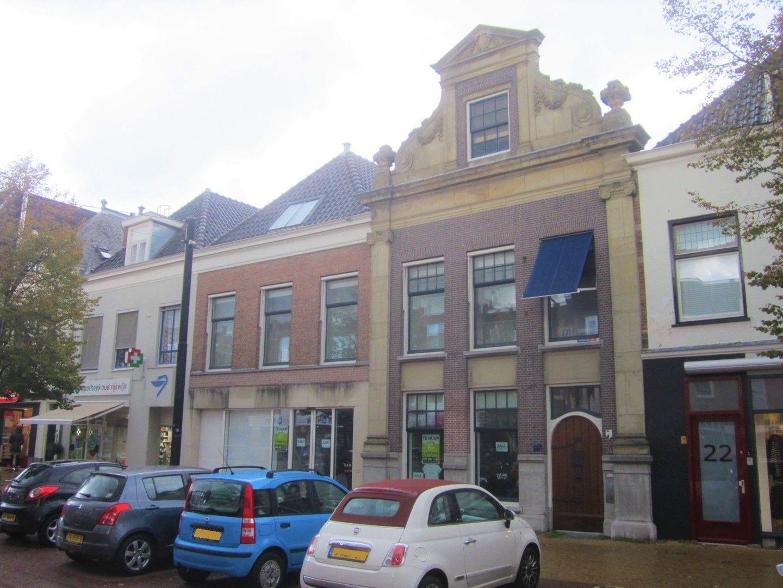 Herenstraat 24 -26, Rijswijk foto-0
