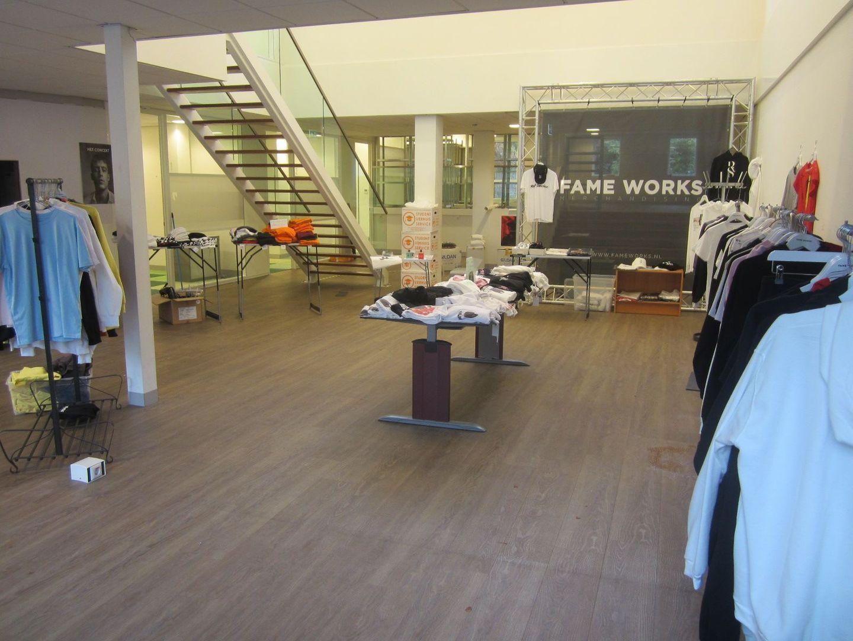Herenstraat 24 -26, Rijswijk foto-3