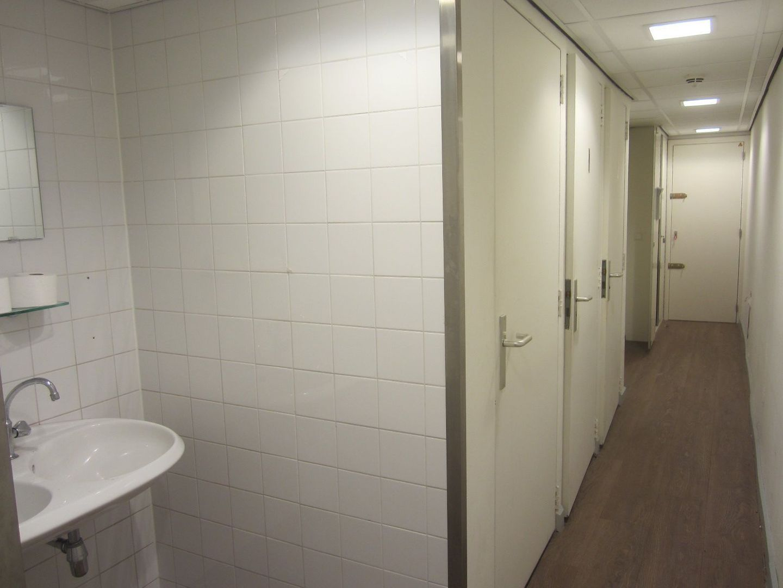 Herenstraat 24 -26, Rijswijk foto-7