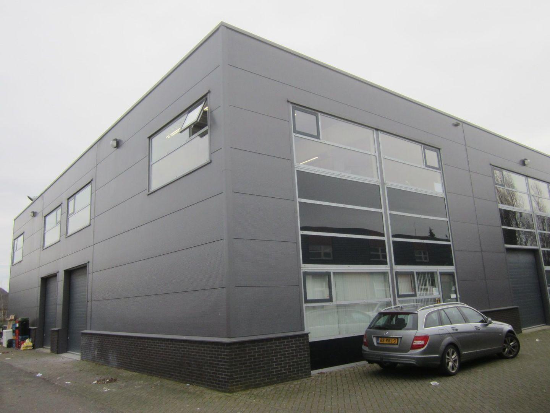 Westvlietweg 68 T, Den Haag foto-0