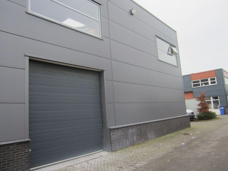 Westvlietweg 68 T, Den Haag foto-2