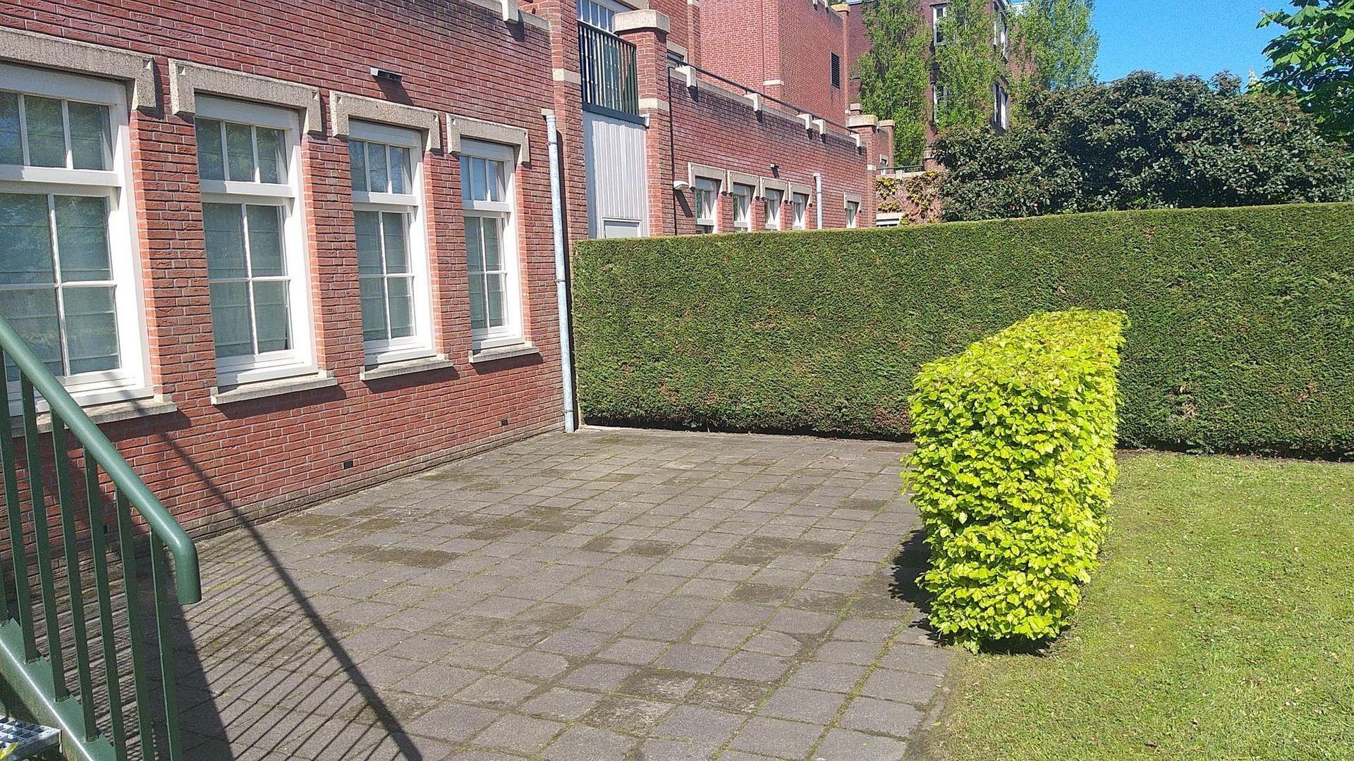 Laan van Zuid Hoorn 41, Rijswijk foto-11